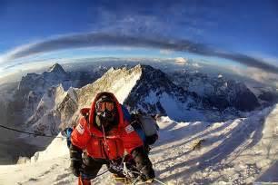 Everest wallpaper mount x3cb x3eeverest x3c b x3e hd x3cb