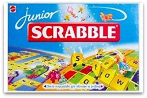 scrabble review junior scrabble review stressy mummy