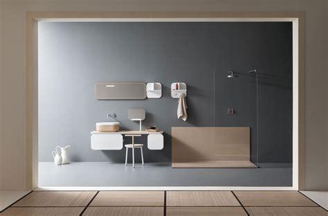 arredo bagno zen scelte di stile per il bagno ispirazione zen per