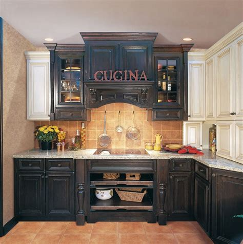 fantastic distressed kitchen cabinets pictures hd9i20 tjihome