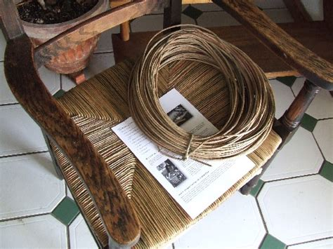 Chair Weaving Supplies by Seagrass And Diy Weaving Kits