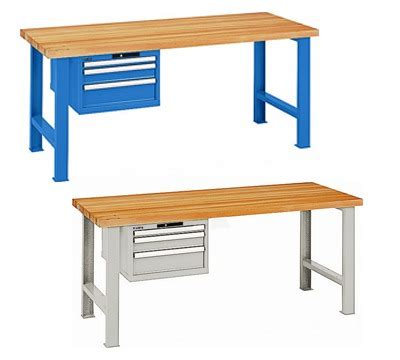 lista bench lista workbenches richardsons shelving racking storage