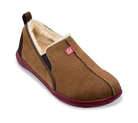 house shoes with good arch support 9 best slippers with arch support plantar fasciitis resource