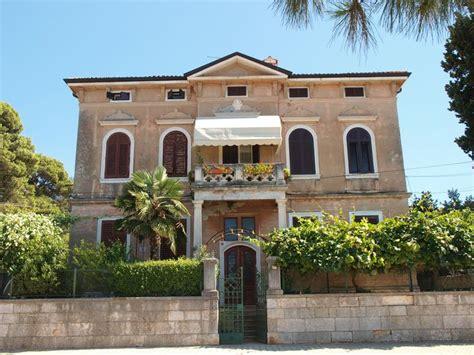 appartamenti rovigno affitto appartamento a rovigno croazia