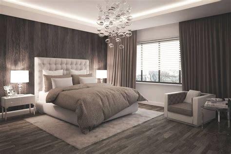 moderne bilder für schlafzimmer schlafzimmer schlafzimmer formforhome architecture