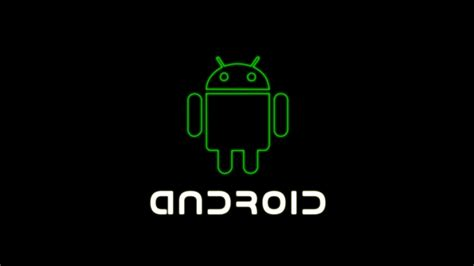 android wallpaper in hd android wallpapers black wallpapers hd