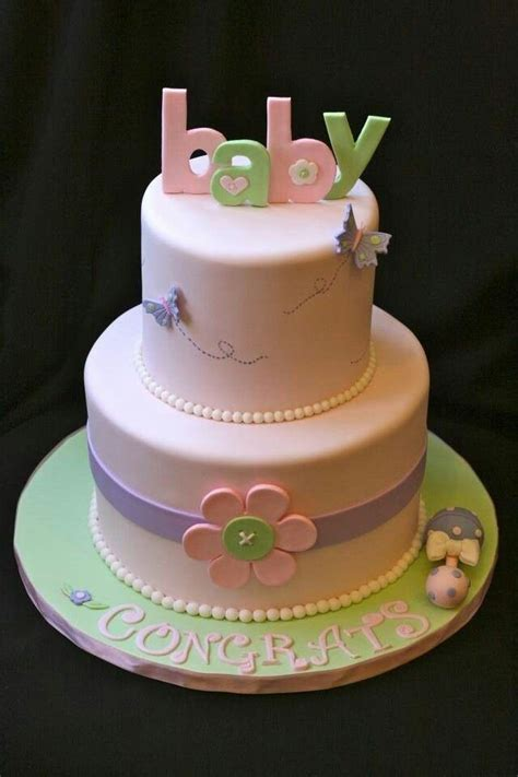 templates for baby shower cakes 85 best images about cake decorating templates figures