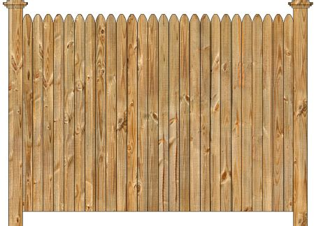 wood picket fence sections wood fence sections 28 images privacy fence sections