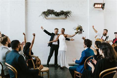 Acoustic Wedding Singers for Ceremonies