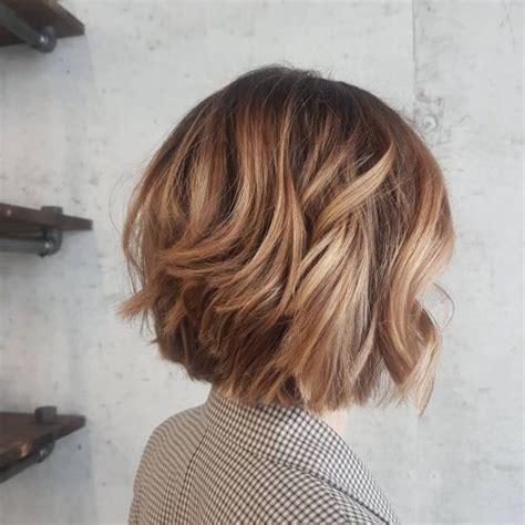 caramel colored hair 29 caramel brown hair color ideas for 2019