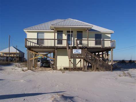 house rentals dauphin island al dauphin island vacation rental vrbo 457951 0 br al