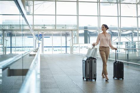 travel pr news tag cathay