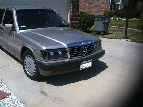 airbag deployment 1992 mercedes benz 190e interior lighting service manual how to wire a 1992 mercedes benz w201 coil connector service manual how to