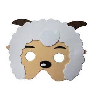 agneau masque promotion achetez des agneau masque promotionnels sur aliexpress alibaba group