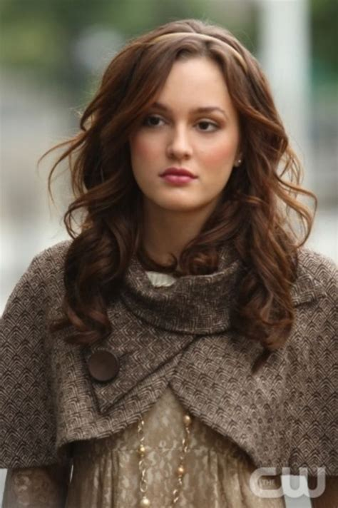 Up With Snarky Snarky Gossip 16 by Best 25 Blair Waldorf Hairstyles Ideas On