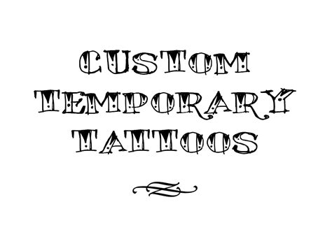 custom temp tattoos custom image temporary tattoos candid wedding
