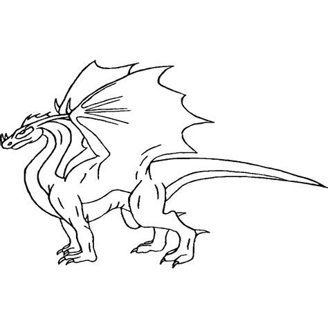 dragones imagenes de dragones dragon fotos dibujos e dibujos para colorear dibujos de dragones para imprimir