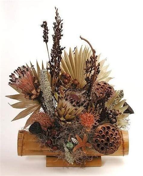 fiori secchi per composizioni composizioni fiori secchi regalare fiori