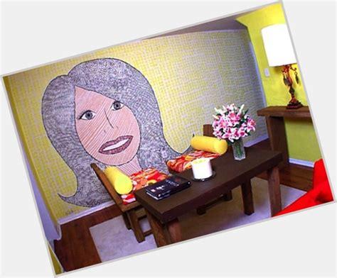 hildi santo tomas website hildi santo tomas official site for woman crush