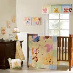 Babies R Us Nursery Decor 14 Best Images About Nursery Ideas On Disney Vinyl Decals And Dalmatians