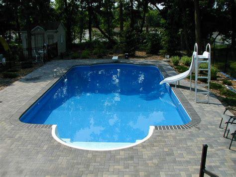 roman pool design swimming pools winnipeg inground pools winnipeg pools