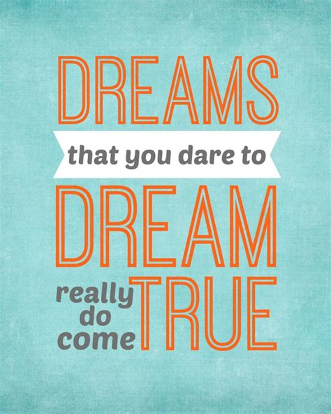 printable wizard of oz quotes dreams really do come true printable happy dr oz and