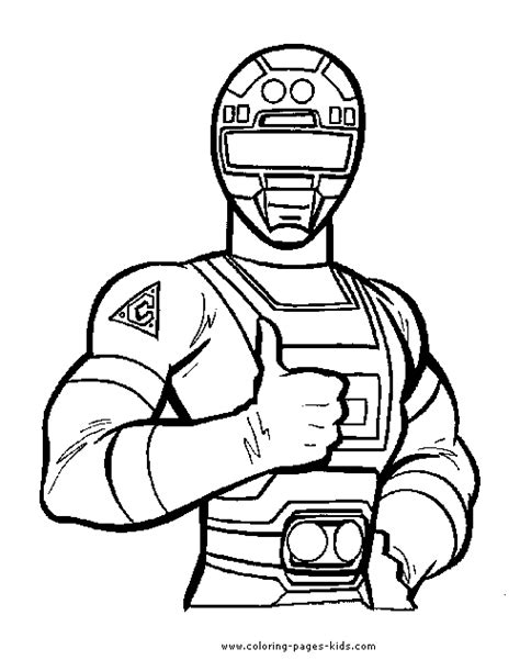 power rangers lego coloring pages lego power rangers coloring pages coloring pages