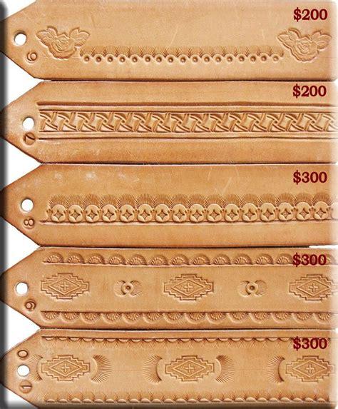 carving pattern ne demek 92 best leather sting designs images on pinterest