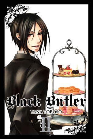 black butler vol 26 black butler book covers ii kuroshitsuji