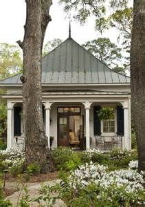 Floor Plans For Cottages And Bungalows paula deen taking 12 5m savannah estate off her menu