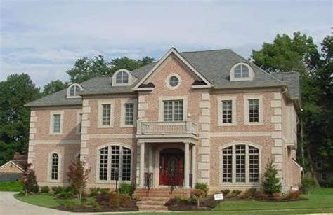 Bergen County Nj Property Records Bergen County Nj Real Estate Wyckoff Nj Homes