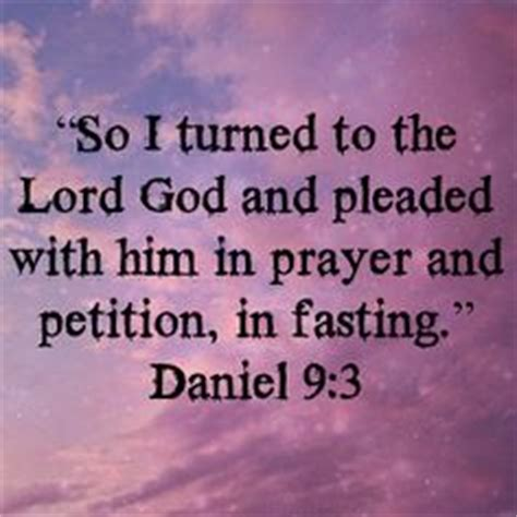 verses on fasting prayer and fasting quotes quotesgram