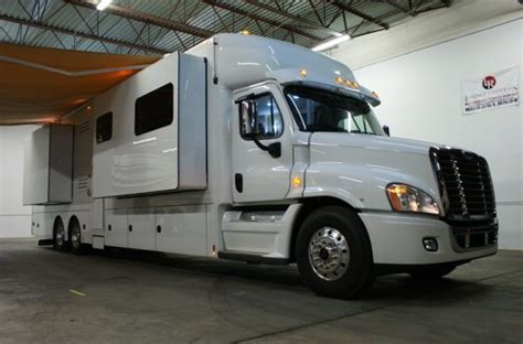 2013 renegade ikon 3400 45 motorhome for sale