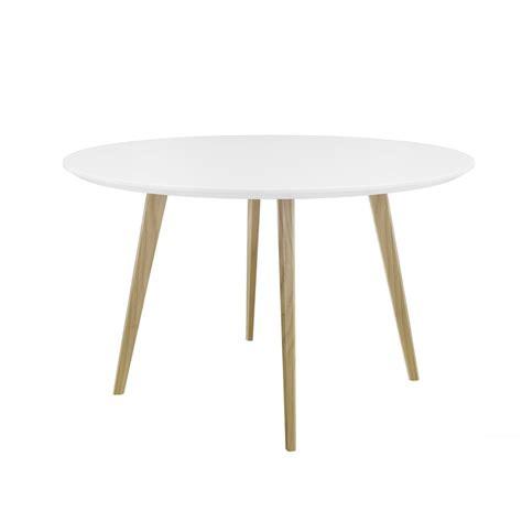 elite dining room furniture 100 elite dining room furniture bar stool