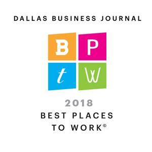 dallas entertainment journal the best of dallas nominations dallas business journal