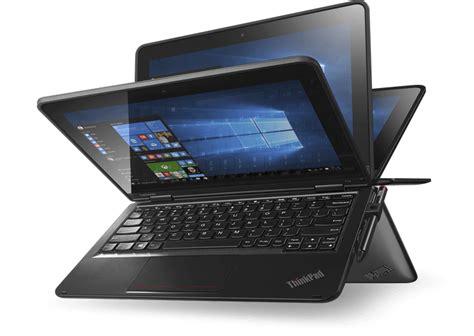 Laptop Lenovo Thinkpad 11e 11e 11 6 quot student laptop lenovo canada