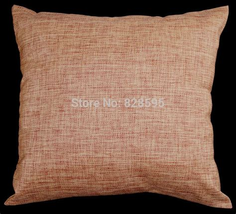 Where To Buy 26 X 26 Pillows by Popular Cushion Covers 26 X 26 Buy Cheap Cushion Covers 26