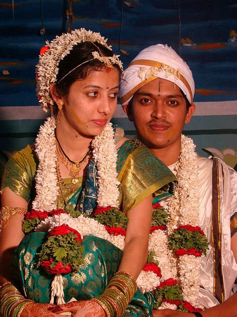 wedding customs   world north  south indian