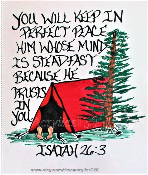 doodle god in the name of peace best 25 scripture doodle ideas on faith bible