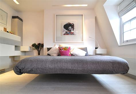 notting hill design fair notting hill penthouse by kia designs the luxpad the