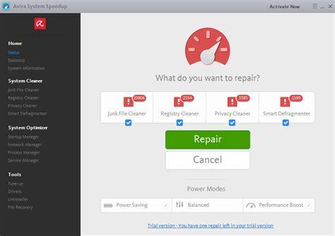 free anti virus tools freeware downloads and reviews from avira free antivirus 2015 review review pc advisor