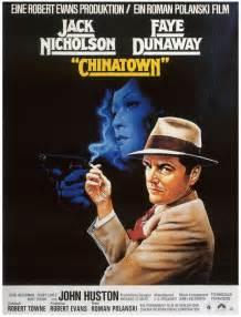 chinatown film noir contraband film noir