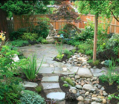 eco friendly landscaping top 20 residential landscape architecture projects landscape design ideas 24h site plans for