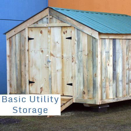 Wood Shed Kits For Sale by Wood Storage Sheds For Sale Storage Sheds Kits