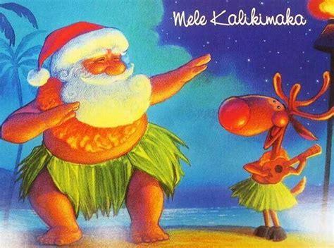 merry christmas christmas stuff pinterest merry christmas  hawaii  hawaii