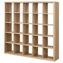 ikea metal shelving unit shelving units shelving systems ikea
