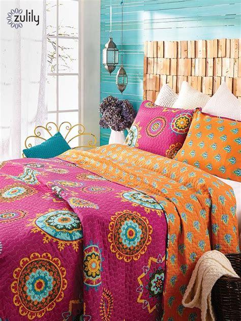 dorm room chic stylish options  fall