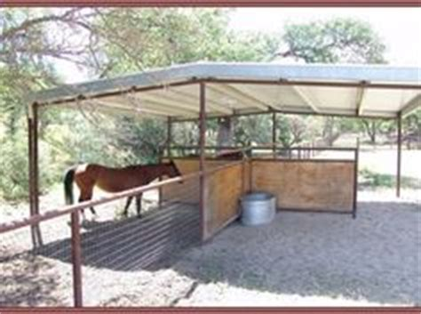 open area for future stalls 8 stall horse barn with pin by heather ybarrondo on stalls interior barn space