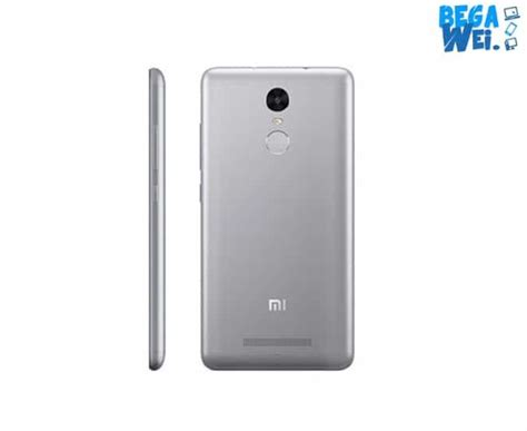 Hp Xiaomi Redmi 3 Note harga xiaomi redmi note 3 dan spesifikasi april 2018
