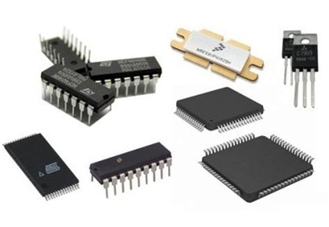 integrated electronics and circuits iit delhi integrated circuits in delhi suppliers dealers traders